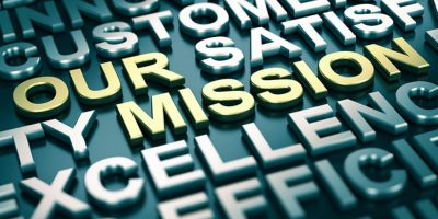 mission-statement-1-1024x577