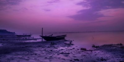 purple-sky-cropped1024x610